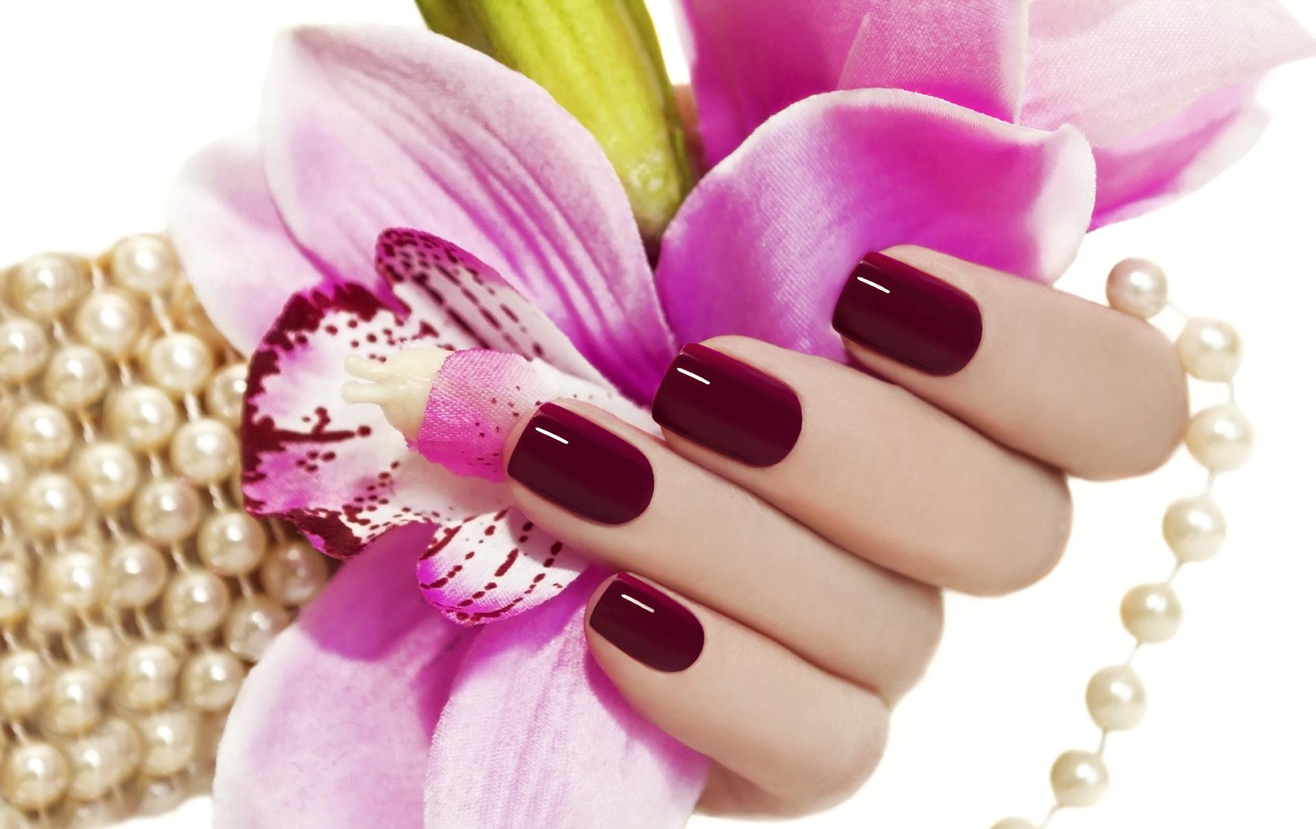 manicure-5